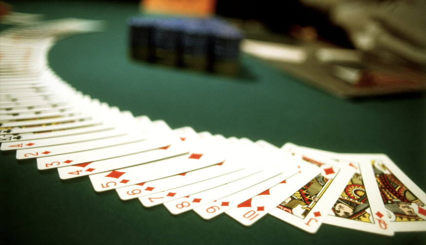 Can you make a living playing online blackjack?